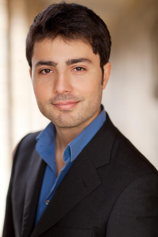 Dan Virgillito